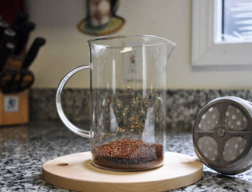 how-to-brew-the-best-french-press-coffee-2