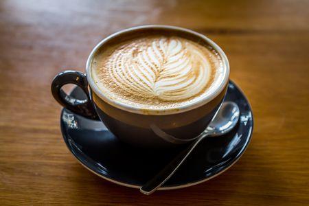 breve-coffee-3