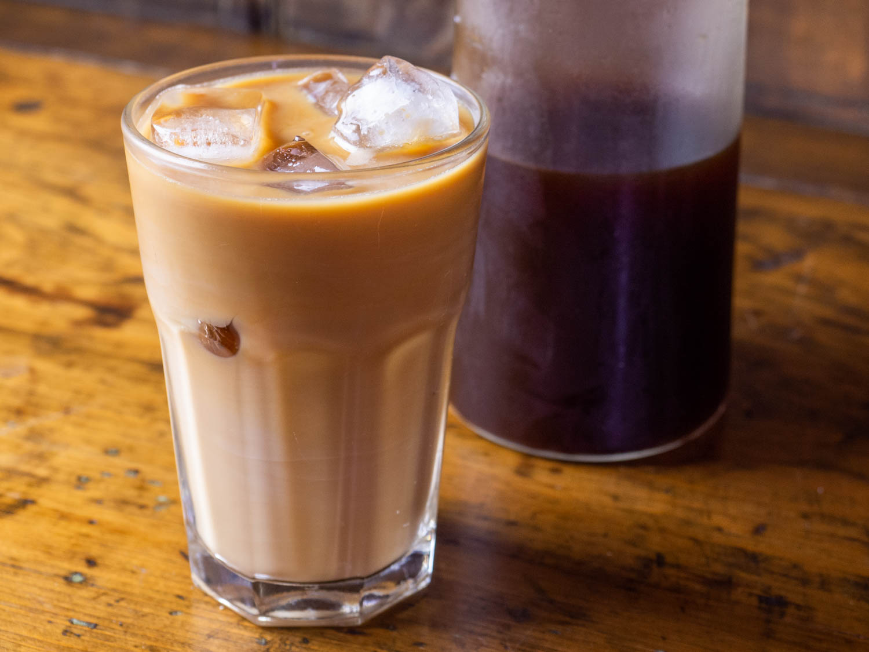 iced-coffee-3