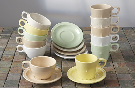 cups-and-mugs-2