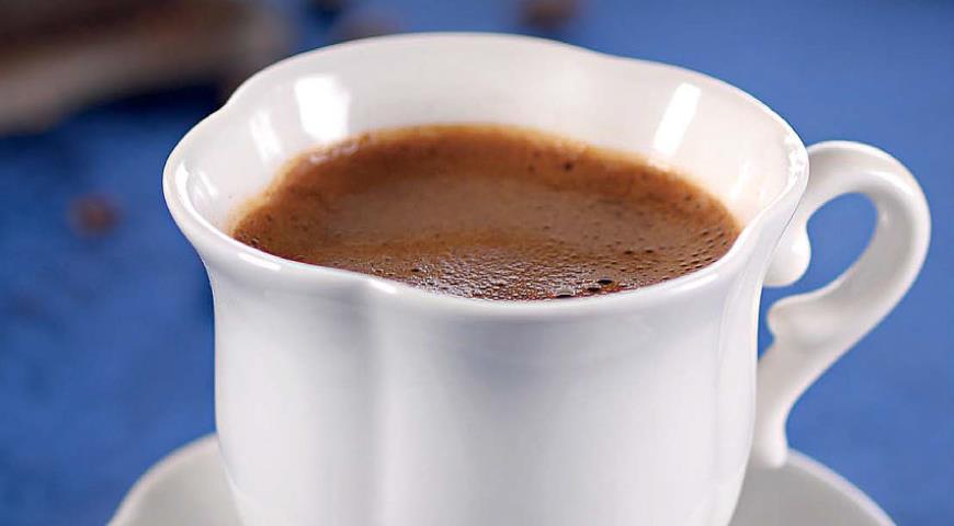 cafe-au-lait-3