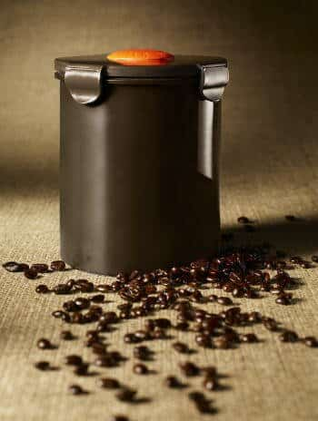 coffee-storage-containers-2