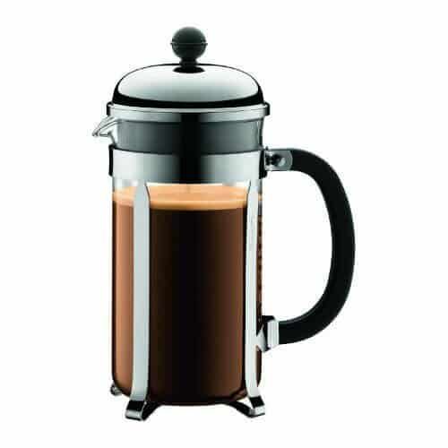 best-french-press-coffee-makers-2