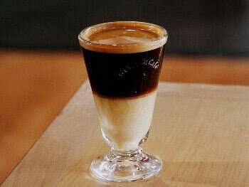 cafe-bombon-2