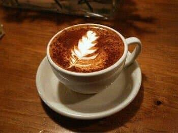 cafe-crema-2