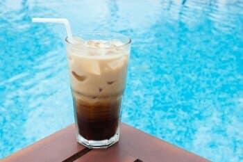 espresso-freddo-2