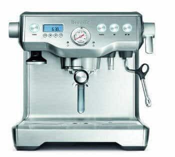 best-semi-automatic-espresso-machines-2