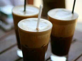 frappe-coffee-2