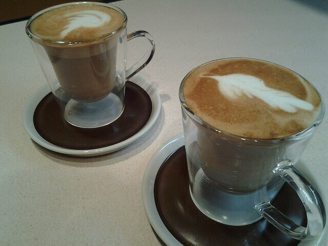 piccolo-latte-2
