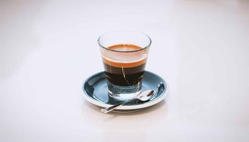 Coffee Histamine Levels (+ Low Histamine Coffee Options)